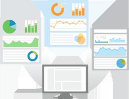 40 års humor i public service torrent Google Analytics Solutions Gallery 40 års humor i public service torrent